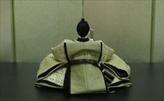 藤匠 雛人形「LaLa」