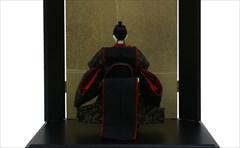 後藤人形 ピッコロシリーズ 凜