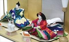 京十番 sou・sou テキスタイル-『風雅』『けんらん』-