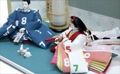 京十番 sou・sou テキスタイル-『SO-SU-U』-